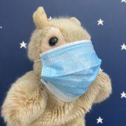 有關預防肺炎及呼吸道傳染病應變措施通告