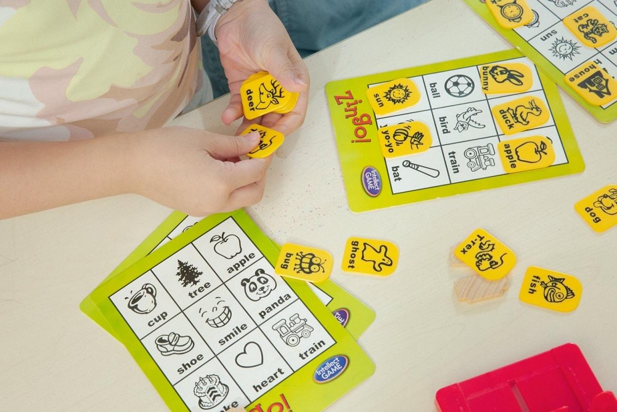 香港01:助學障兒童發揮天賦潛能